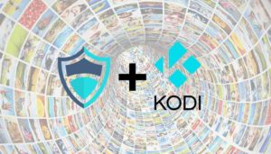 Is Kodi Safe and Legal? You are Being Monitored while on Kodi