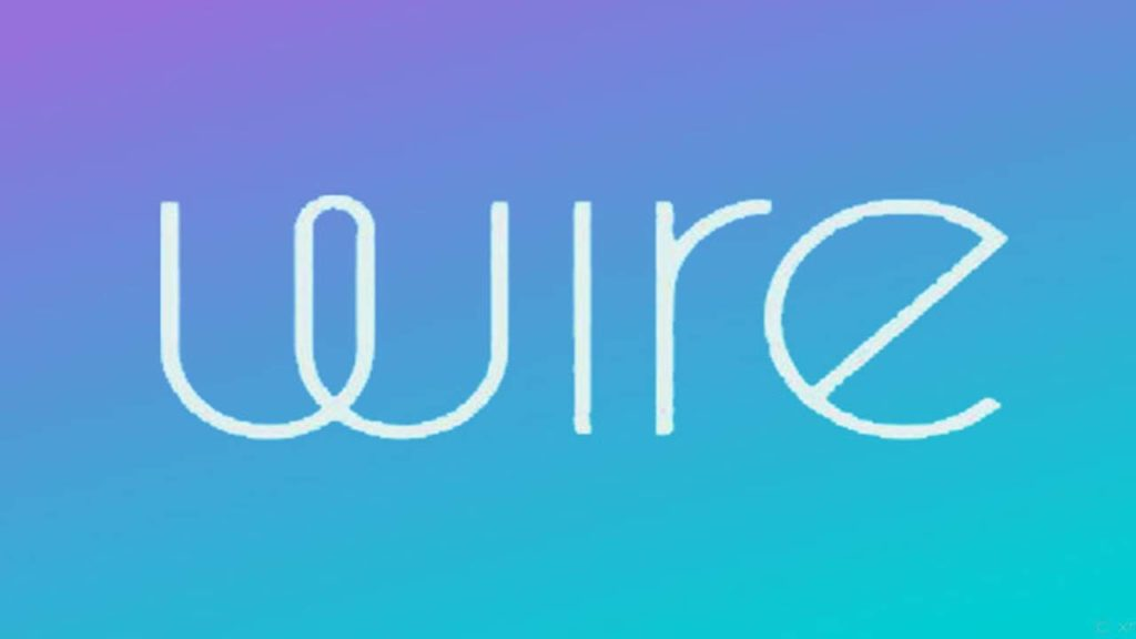 Wire Messaging App Review 2019 – Is It Worth It?