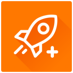 Avast Cleanup Premium Review Does It Improve System S Performance