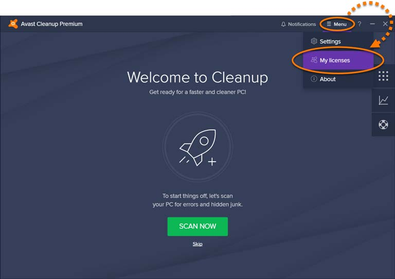 Avast Cleanup Premium Review: Does it improve System's