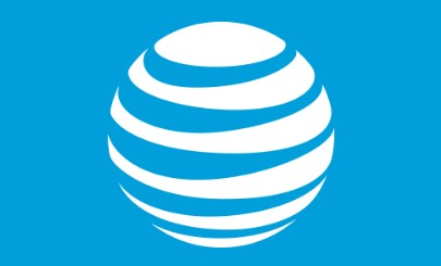 AT&T APN Settings - Guide for APN Settings for AT&T Devices 2019