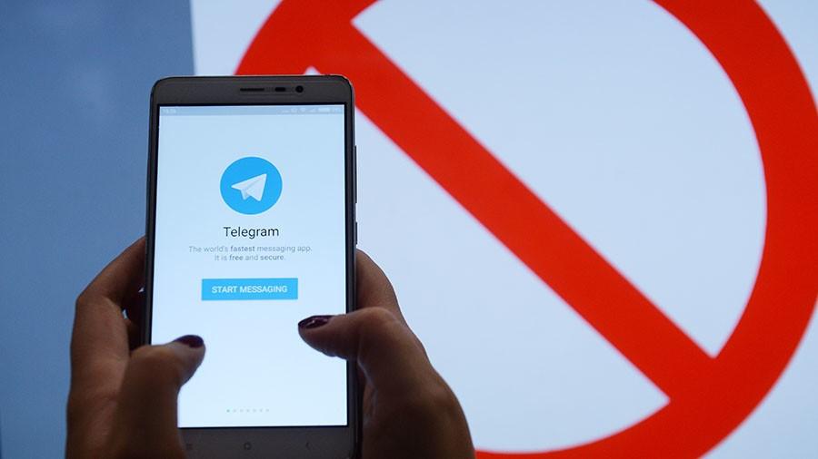 Demand for VPN Upswings, Just After Telegram App Ban in Russia
