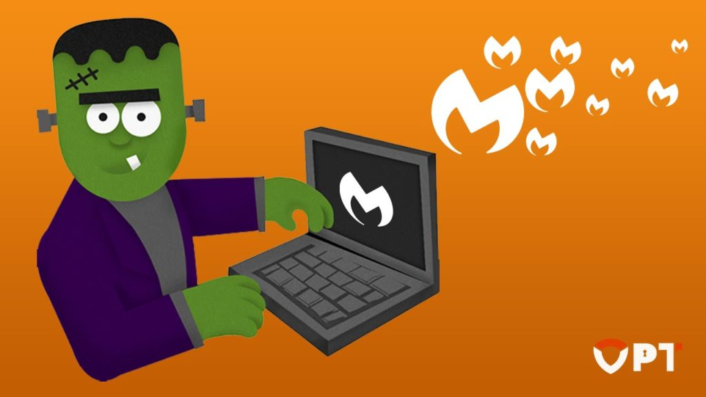 Is Malwarebytes Safe and Legit? Best Anti-Malware for Mac and Windows