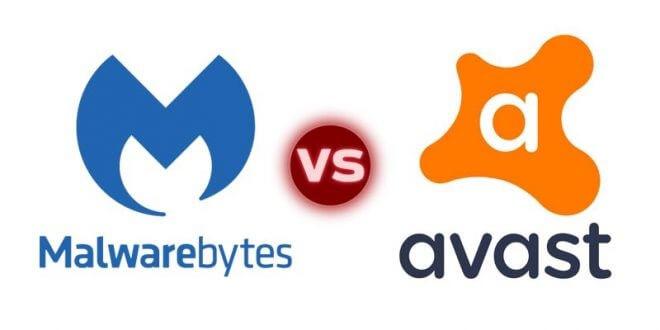 Is Malwarebytes Safe and Legit? Best Anti-Malware for Mac