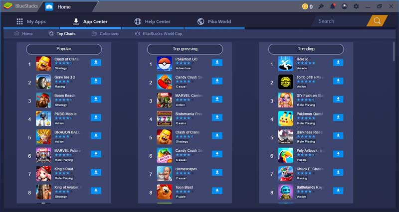 Is BlueStacks Safe? A Trusted Android Emulator to run App on
