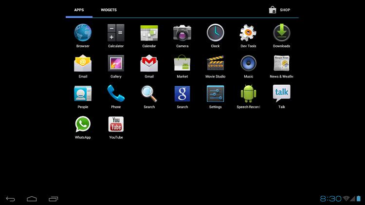 12 Best Bluestacks Alternative Android Emulator for PC You