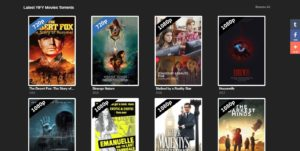 Yify Torrents 2019: Best Yify/YTS Proxy, Sites & Legality Concerns
