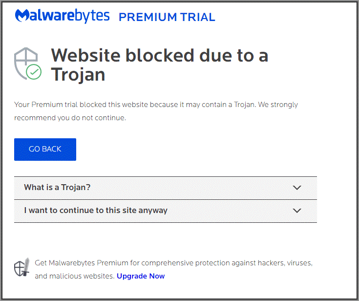 Malwarebytes Review 2019: Is It the Entire Solution for your
